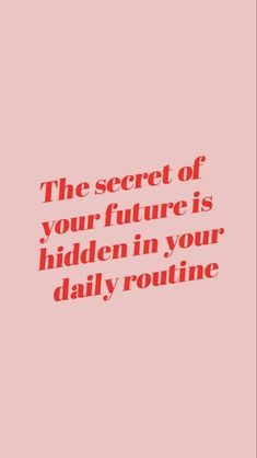 Precisely what is Motivation and Motivational Words Prior to the motivating words, let's examine what The Words, Cool Words, Care Quotes, Words Quotes, Sayings, Positive Quotes, Motivational Quotes, Inspirational Quotes, Wie Macht Man