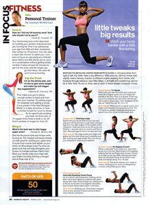 Qigong, Pole Dancing, Tai Chi, Kickboxing, Body Weight, Weights, Personal Trainer, Martial Arts, Fat Burning