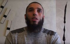 Qui est Rachid Abou Houdeyfa, l'imam salafiste quiétiste de Brest?  - www.docjeanno.fr