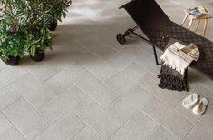 Polis - Dalmazia Background Tile, Marble Effect, Stoneware, Tiles, Flooring, Public Spaces, Color, Porcelain, Outdoors