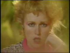 Heute vor 30 Jahren, am 31. Maerz 1983, gab die Band 'Ideal' < http://de.wikipedia.org/wiki/Ideal_(Band) > per Telex ihre Aufloesung bekannt: http://www.taurus-press.de/rockd/II03.html ♬ http://youtu.be/XzHpSeWW4EU ♪ http://youtu.be/56a_WEUhqIw ♫ #NDW #music