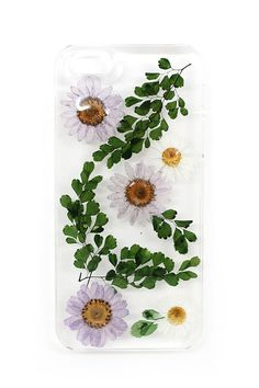 Spring has sprung! Ring in the new season with these fresh iPhone cases. mooreaseal.com