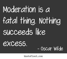 oscar wilde quotes - Google Search