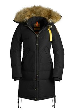 Cheap coat brown, Buy Quality jacket independent directly from China jackets mens Suppliers:  Welcome to my shop   We usually use DHL or EMS to ship this item.If your country not in the shipping options,please con