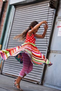 Find girls boutique clothing at TwirlyGirl.  This dress is both twirly and reversible.  Click to see our new line.