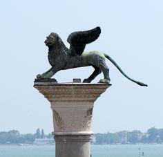 Venedig / Venezia