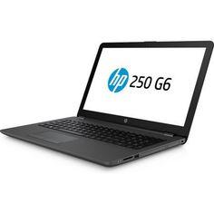 HP 250 G6 este un laptop bun de generație recentă, ce beneficiază atât de un design portabil și modern, cât și de o configurație hardware bine echilibrată. Se dovedește a fi o soluție ideală atât … Microsoft Office, Microsoft Windows, Windows 10, Usb, Notebooks, Bluetooth, Computer Hardware, Electronic Devices, Wi Fi