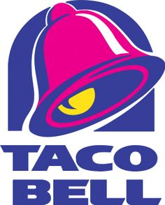 As much as I ramble on about how much I love Taco Bell, yikes, after this experience. Not happening again.