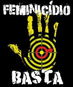 FEMINICÍDIO: Lei 13.104/15 consagra a demagogia legislativa e direito penal simbólico mesclado com o politicamente correto http://colunagianizalenskin.blogspot.com/2016/10/feminicidio-lei-1310415-consagra.html