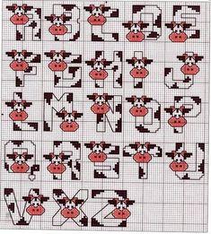 Toca do tricot e crochet: Pano de prato fofo !!!