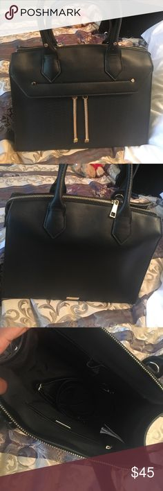 Brand New Aldo Bag Never worn ! Aldo Bags