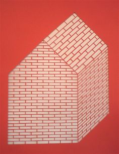 Edward Jeffrey Kriksciun 7 by Nationale Fine Arts, via Flickr