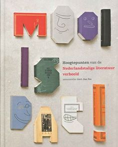 Stripjournalist Gert-Jan Pos selecteerde voor Mooi is dat meer dan 50 topwerken, van Karel ende Elegast tot Sprakeloos van Tom Lanoye. Hij vroeg aan Nederlandse en Vlaamse striptekenaars om van hun favoriete boek een samenvatting te maken in een enkele strippagina.