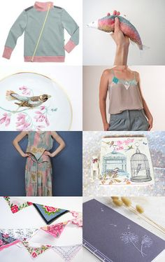 Pinch me:)  by paint your wagon on Etsy--Pinned with TreasuryPin.com