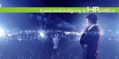 22apr2021 | Workshop: Ade. Lebwohl. Auf Wiedersehen? Kündigen will gelernt sein! Neuer Job, Workshop, Ade, Concert, Career Counseling, Breaking Up, Studying, Messages, Kunst