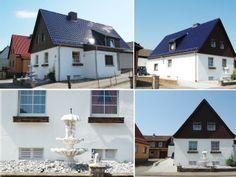 Ferienhäuser Bad Sachsa Harz in Bad Sachsa: 5 Schlafzimmer, für bis zu 14 Personen. 140m²/180m² große Häuser bis zu 13Pers. 42'TV -Neu renoviert-Hunde willkommen | FeWo-direkt