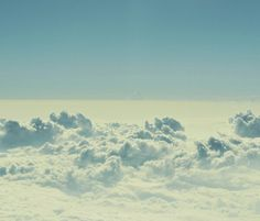Cloud Clareance by PicSpeed Wallpapers - 04/02/2015