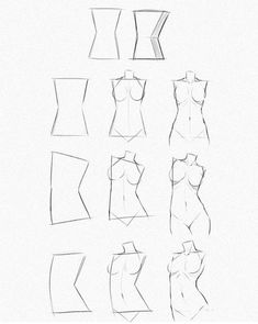 Image may contain: drawing - Man Tutorial and Ideas Drawing Reference Poses, Drawing Poses, Design Reference, Drawing Tips, Art Reference, Drawing Techniques Pencil, Pencil Drawing Tutorials, Body Reference, Drawing Ideas