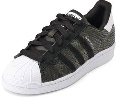Sneaker SUPERSTAR Adidas Originals