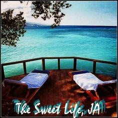 The Sweet Life, Ja • marioevon: Mi luv a oxtail yu see! #jamaica...