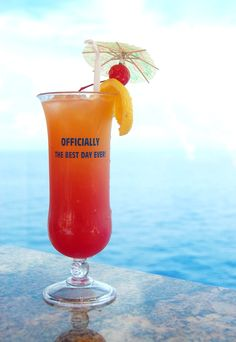 10 things to know as a cruise rookie