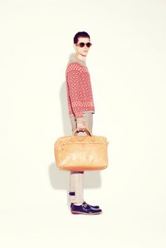 marc-jacobs-menswear-collection-1