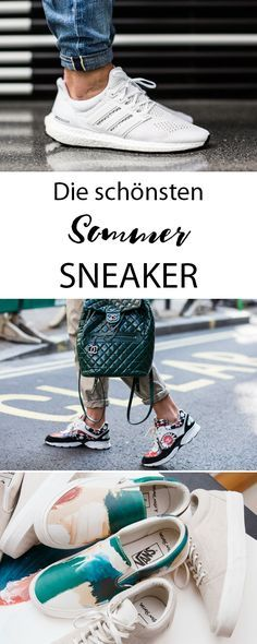 Sneaker sind die absoluten All-Time-Favourite-Lieblings-Gute-Laune-Schuhe der MADAME.de Moderedaktion. So manches Mal kombinieren wir ein komplettes Büro-Outfit mit unserem aktuellen Turnschuh-Liebling, entdecken gerne alte Sneaker-Liebschaften wieder neu (Hallo, Cortez!) und geraten komplett aus dem Häuschen, wenn wir von einer neuen Designer-Kollaboration erfahren.