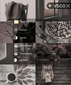 Male Awesome Photoshop For Beginners Photography Filters, Vsco Photography, Photography Lessons, Foto Editing, Photo Editing Vsco, Best Vsco Filters, Vsco Effects, Aesthetic Filter, Vsco Themes
