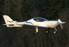 AeroSpool WT-9 Dynamic   Flight Simulator Aircraft Catalog