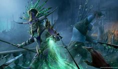 Diablo III reaper of souls contest by 1oshuart