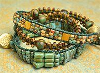 beadshop.com | Color Study