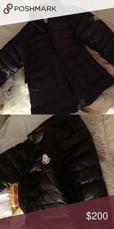 Small Moncler Women's Jacket Brand New Never Worn 200$ Moncler Jackets & Coats