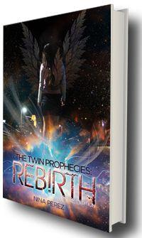 Twin Prophecies Rebirth