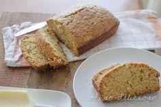 9 Easy Homemade Breads | Like It Short