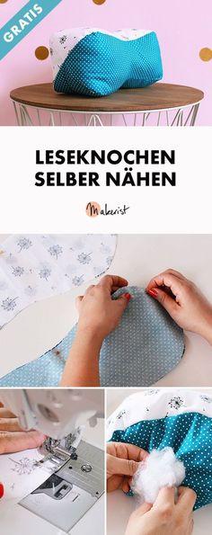 Klammerbeutel – knuffeliges.de | Wäscheklammerbeutel | Pinterest ...
