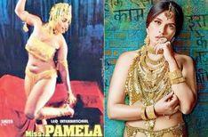Richa Chadha Shakeela Biopic To Pay Tribute To Silk Smitha - Sififeeder Silk Smitha, Bollywood News, Movie Stars, Wrestling, Movies, Lucha Libre, Films, Cinema, Movie