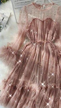 Cute Prom Dresses, Pretty Dresses, Homecoming Dresses, Beautiful Dresses, Tulle Prom Dress, Stylish Dresses, Cheap Dresses, Elegant Dresses, Vintage Dresses