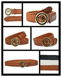 Men S Belt Made From Dog Collar Material