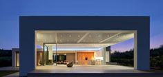 Galería de Casa en Zakynthos / Katerina Valsamaki Architects - 5
