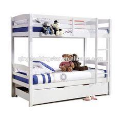 Linen Ottoman Storage BedBuy Storage BedLinen BedOttoman Bed