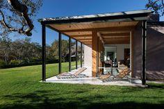Montecito Lutah Riggs Estate, 616 Hot Springs Rd, Montecito, CA 93108 - page: 1 #mansion #dreamhome #dream #luxury http://mansion-homes.com/dream/montecito-lutah-riggs-estate/
