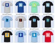 MEIN FRANKFURT - T-Shirts und Geschenke aus Frankfurt - Hessen Souvenirs: https://shop.spreadshirt.de/Bembeltown/mein+frankfurt+bembeltown-A107226086 #Hessen #Frankfurt #visitFrankfurt #FrankfurtamMain #Bembel #Bembeltown #Geschenke #Tshirt #Fashion #Mode #Tshirtshop #Spreadshirt #FrankfurtShhop