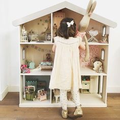 Let the story begin... Photo Credit: @deuxpetitesprincesses #maileg #mailegusa #mailegworld  .  .  .  .  .  .  .  .  .  .  .  .  .  .  .  .  #children #childhood #mailegtoys #maileglove #mailegbunny #mailegmice #mailegirl #kidstoys
