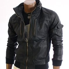 buy mens designer clothes - http://www.flatseven-mens-designer-clothing.com/