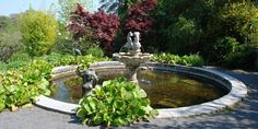 Belvedere estate today is a very important example of cultural built heritage that has been transformed into a tourism asset of national importance for the region Garden Park, Fountain, Tourism, Home And Garden, Outdoor Decor, House, Turismo, Home, Water Fountains