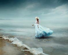 Fotografía *** por Светлана  Беляева en 500px