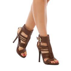 Valencia - ShoeDazzle