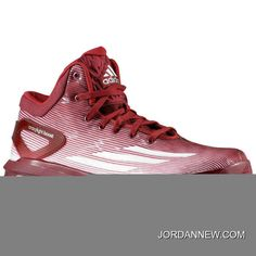 http://www.jordannew.com/crazy-light-boost-4-adidas-shoes-cardinal-red-white-new-style-5jc7jh.html CRAZY LIGHT BOOST 4 ADIDAS SHOES CARDINAL RED WHITE NEW STYLE 5JC7JH Only $69.83 , Free Shipping!