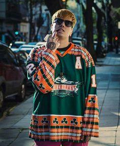 Tengo las manos vacías si hay una alcancía digan donde que la exploto Hip Hop, Freestyle Rap, Boys Are Stupid, Lil Boy, Justin Bieber, Music Artists, Punk, Celebrities, Clothes