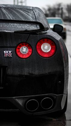 Nissan gtR wallpaper by hamanisardar - - Free on ZEDGE™ Nissan Gtr Nismo, Nissan 300zx, Nissan Juke, Nissan Gtr Black, Nissan Skyline Gt R, Skyline Gtr R35, Mécanicien Automobile, Course Automobile, Nissan Gtr Wallpapers